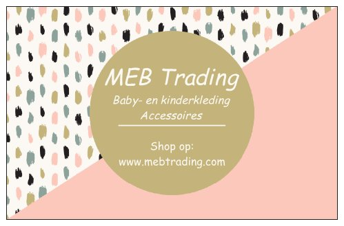 MEB Trading